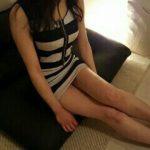 水川なな(22)