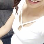 愛沢(21)