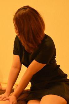 stone spa (ストーンスパ)2枚目