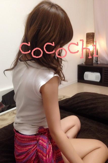 COCOCHI(ココチ)2枚目