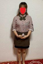 アビコ(10)11枚目