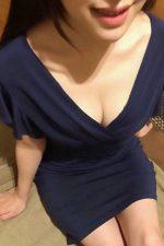 川崎春菜(21)2枚目