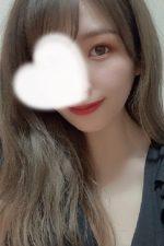 月島 咲希(23歳)1枚目