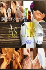 AZONE1枚目
