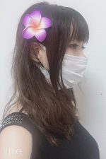 Tomomi(27)2枚目