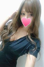 秋月 瑠衣(25歳)2枚目