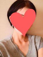 西嶋(33)2枚目
