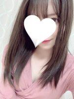 りお(23)1枚目