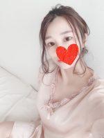 瑠衣(るい)(27)2枚目