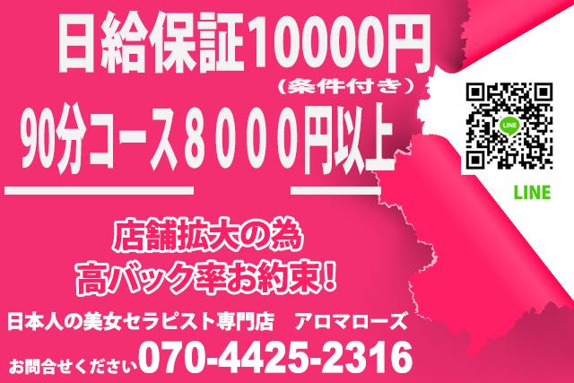 求人10000psd